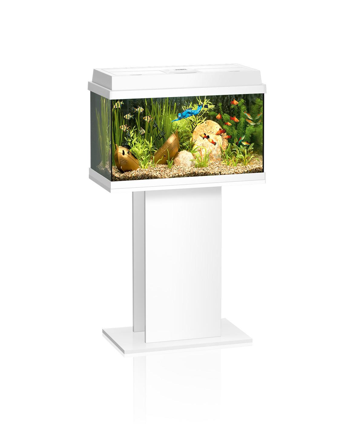 juwel primo 60 l e d aquarium and stand. Black Bedroom Furniture Sets. Home Design Ideas